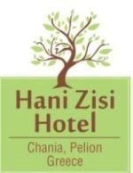 Hani-zisi