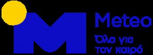 meteo-logo-M