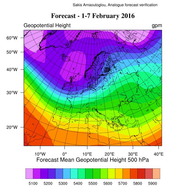 February_1st_Forecast
