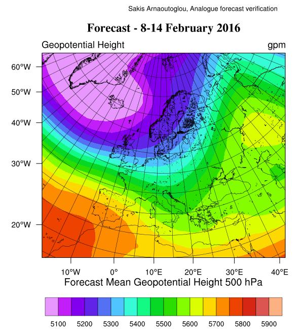 February_2nd_Forecast