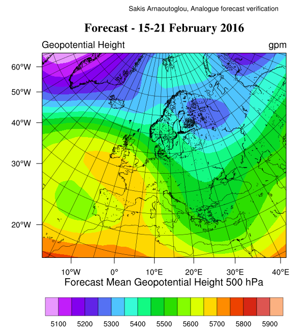 February_3rd_Forecast