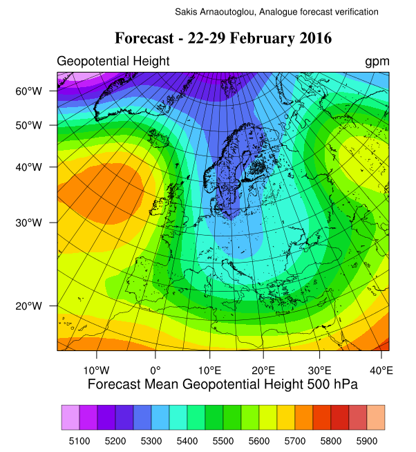 February_4th_Forecast